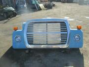 For Ford Ln8000 Hood 1987 1940003