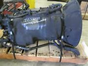 Ref Meritor Mo14g10am 2002 Transmission Assembly T024078