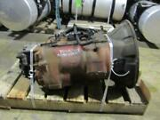 Ref Meritor Mo14g10am 2004 Transmission Assembly T04a0465