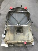 For Peterbilt 320 Cooling Assembly Rad Cond Ataac 2010 A10f8051