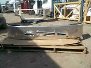 For Bumper Assembly Front 0 2075147