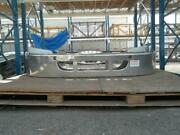 For Bumper Assembly Front 0 2075142