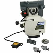 Grizzly Industrial Power Feed For Mill / Drills Alsgs H8370 Tool