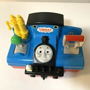 Thomas The Train Table Top Toy Baby Toddler Thomas And Friends