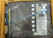 A02b-0321-b530 Fanuc Beijing-fanuc Series Oi Mate New In Bo By Sf Or Dhl Express