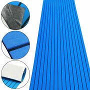 Eva Foam Boat Marine Flooring Mat Yacht Teak Decking Sheet Pad 94and039and03935and039and039 Durable