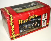Leischner Farms Series 015000 Dirtslinger Pulling Tractor Pull Gottman Toys