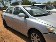 Engine 1.8l 2zrfe Engine With Variable Valve Timing Fits 09-10 Corolla 2714119