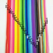 60cm Colors Data Cable Protective Ios Android Usb Charging Earphone Case Cov Zy