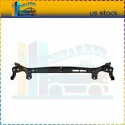 Radiator Core Support Fit For 2014-2016 Ford Fusion Ds7z8a284a Upper
