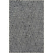 Surya Global Arlequin 8and039 X 10and039 Rectangle Area Rugs Arq2300-810