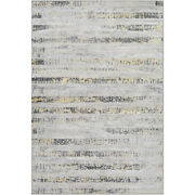 Surya Lustro Modern 7and03910 X 10and039 Rectangle Area Rugs Lsr2311-71010