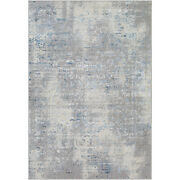 Surya Lustro Modern 7and03910 X 10and039 Rectangle Area Rugs Lsr2306-71010