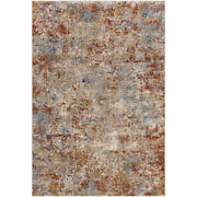 Surya Mirabel Modern 12and039 X 15and039 Rectangle Area Rugs Mbe2300-1215