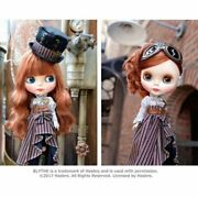 Hasbro Limited Sherry Victorian