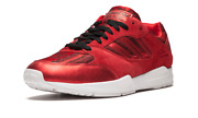 Special Edadidas Tech Super Chinese New Year Of The Horse Shoes Starmens Sz 12
