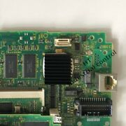 A20b-8200-0790 Fanuc System Circuit Board Data Network Card By Sf Or Dhl Express