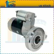For Passenger Cars W/ Starter Sbf 260 289 302 351w 1965-1995 Models Automatics