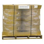 Grainger Approved 41p070 Plastic Strappingmachine Strappingpk12