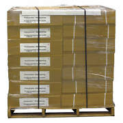 Grainger Approved 41p032 Plastic Strappingmachine Strappingpk28