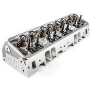 Afr - Airflow Research 1095-716 195cc Eliminator Competition Package Street Alum