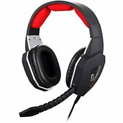 Gudenns Xbox 360/ps3/ps4/pc/mac Wired Stereo Gaming Headset With Removable