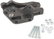 Moose Racing 1231-0802 Pro Chain Guides
