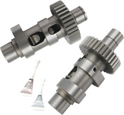 S And S Cycle 330-0439 635 H.o. Easy Start Cam Kit With Inner Gears Only