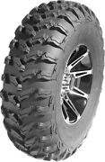 Ams 0320-0525 Radial Pro A/t Tires