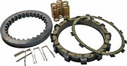 Rekluse Racing Rms-2804040 Torqdrive Clutch Pack