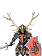 Mythic Legions Gorgo Aetherblade Action Figure By The Four Horsemen