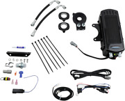 Ultracool Sms8-1g Oil Cooler Kits