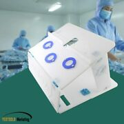 Laparoscopic Surgery Training Box Package Simulated Surgical Equipment