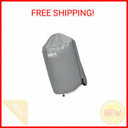 Weber Available 7175 18 Inch Charcoal Kettle Grill Cover, 18