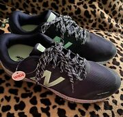 Women's Size 10 Wide—new Balance Athletic Shoes- Preowned, Worn Once, Excellent