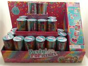 Party Popteenies Pop Teenies Series 1 Whole Case Of 18 Tiny Dolls Party Favors