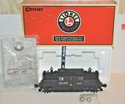 Lionel 6-18351 New York Central S-1 Electric Loco W/tmcc And Odysey System Ob