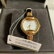 Sale Antique Watches Free Shipping No.3652