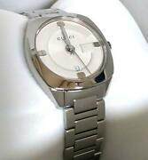 Watches Ladies Free Shipping No.3805