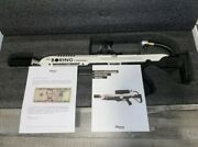 Elon Muskthe Boring Company Not A Flamethrower + 5 Letter Collectors Investment