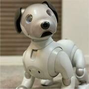 New Purchase In 2020 Sony Aibo Ers-1000 Virtual Pet Toy Used Ship From Jpn F/s