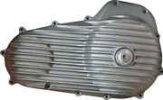 Emd Pctc/s/r/r Big Twin Primary Cover