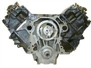 Atk Engines Dfc6 Remanufactured Crate Engine 1987-1992 Ford F-series Truck E-ser