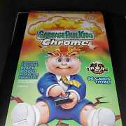 2020 Topps Garbage Pail Kids Chrome Series 3 '' You Pick '' Complete Your Set