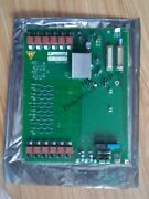 6se7041-8hk85-1ma0 Siemens Inverter Drive Board New In Box By Sf Or Dhl Express