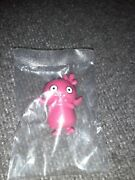 Moxy Mini Ugly Dolls Figurines Series 3 Brand New Sealed Discontinued