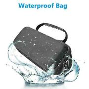 Storage Bag Protect Pouch Sleeve Cover Travel Case For Sonos Roam Speaker X 1pcs