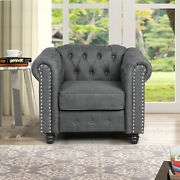 Morden Fort Sofas For Living Room Chair Loveseat And Sofa