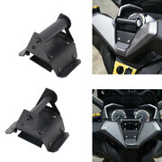 Gps Navigation Bracket Support Stand For Honda Spare Parts Premium Compact