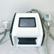 360 Cryo Body Sculpting Slimming Fat Reduction Beauty Salon Spa Equipment 4 In 1